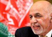 اولین یارانه دولت رئیسی هفته بعد در جیب مردم + میزان و جزئیات