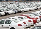 بورس میتواند به خودروسازان کمک کند؟