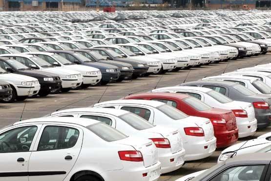 کم مصرفترین خودرو ایرانی را بشناسید!