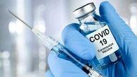 روسیه آزمایش واکسن کرونا را بر روی ۴۰ هزار نفر آغاز کرد