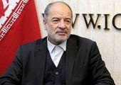 تحریم های جدید علیه ایران اعمال می شود؟