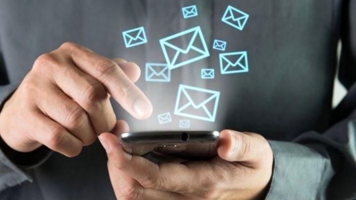 مجلس افزایش قیمت پیامک را تصویب کرد