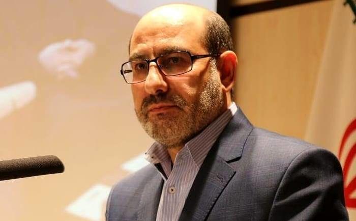 تجارت ایران با این کشور از سر گرفته شد