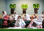 آخرین اظهارنظر وزیر آموزش و پرورش درباره فعالیت مدارس