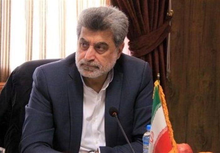 نمایشگاهی برای تقویت توان صادرات پوشاک ایرانی