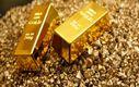 آخرین قیمت سکه و طلا در بازار (۹۹/۰۵/۰۶)