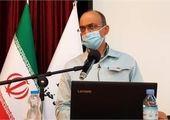 تشکیل کمیته عالی منابع انسانی در فولاد خوزستان