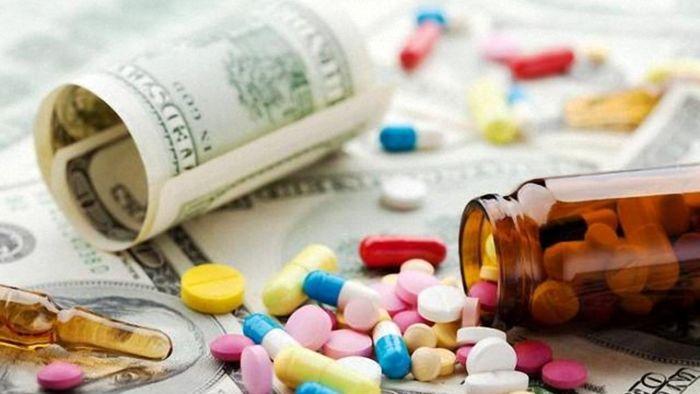 داروهای کمیاب