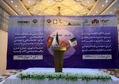 وضعیت سلامتی سفیر ایران پس از حمله تروریستی در دانشگاه کابل