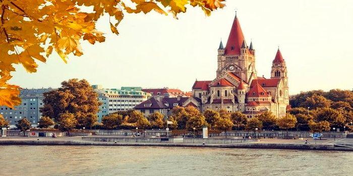 با کیفیت ترین شهرهای دنیا کدامند؟