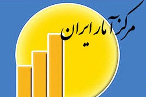تنها مرجع رسمی اعلام آمار اقتصادی کدام سازمان است؟