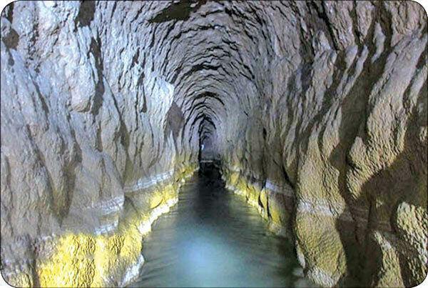 دلیل اصلی خالی شدن سفره آب های زیرزمینی مشخص شد