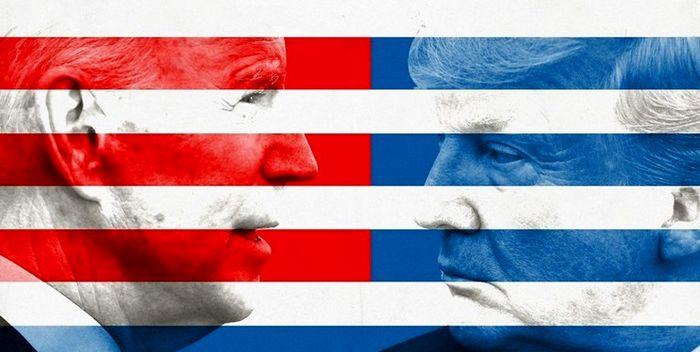 بایدن تنها با ۲۲ رای دیگر رئیس جمهور می شود