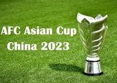 شرایط برگزاری لیگ قهرمانان آسیا اعلام شد