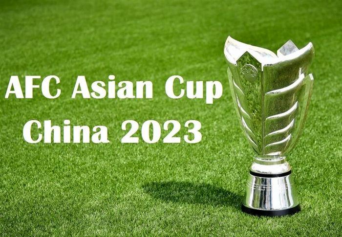 جام ملتهای آسیا ۲۰۲۳ کی برگزار میشود؟