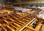 محصولات فولادی رکورد قیمتی را خواهند زد؟