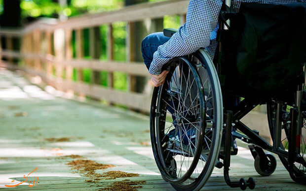 برنامه مهم آموزش و پرورش برای تمام معلولان