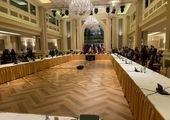 صحبت های عراقچی درباره روند ادامه مذاکرات
