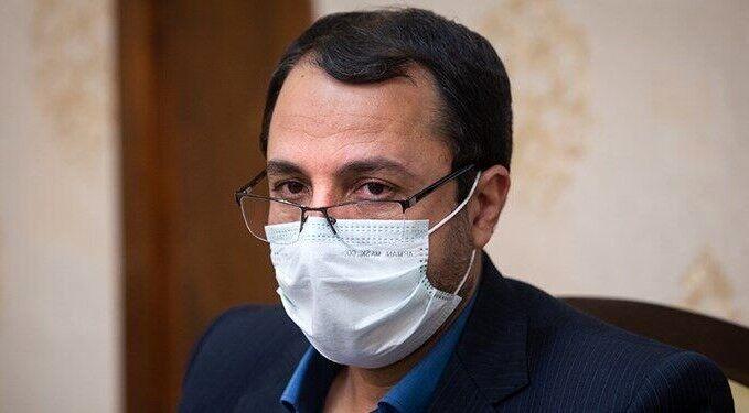 آفت بزرگ اقتصاد ایران از نظر رییس اسبق بورس
