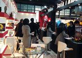 نمایشگاه ها، ظرفیتی برای رونق صادرات