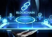 پیشبینی هیجانانگیز از آینده قیمت بیت کوین