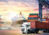 ۶۰ میلیارد دلار درآمد تجاری بین ایران و چین!