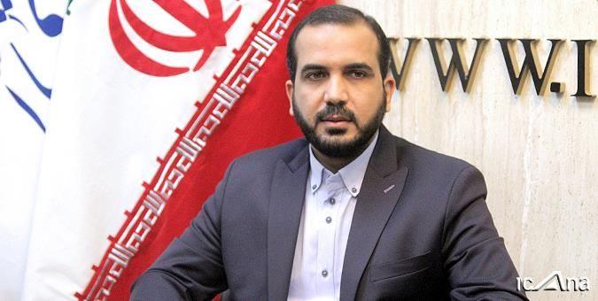قرارداد ریلی بین ایران و عراق امضا شد