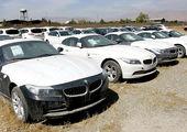 مشکل کاهش تیراژ خودروسازان کجاست؟