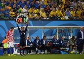 مرور تعلیق ۱۳ سال پیش فوتبال ایران