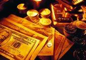 حباب سکه افزایش یافت