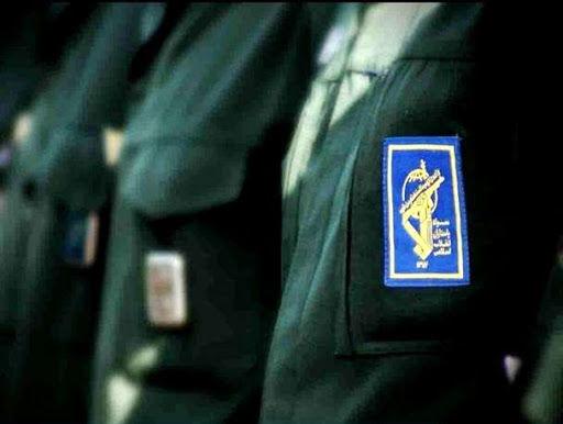 فوت یک سردار سپاه بر اثر کرونا+ جزئیات