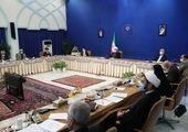 مازوت سوزی در تهران تکذیب شد