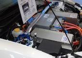 برنده احتمالی در صنعت باتری سازی