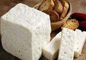 قیمت رسمی پنیر افزایش پیدا کرد + جزییات