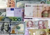 بازار دلار در برزخ