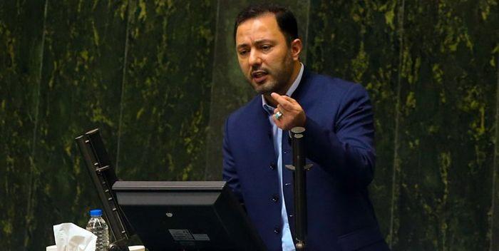 برنامه مجلس برای افزایش و همسان سازی حقوق ها