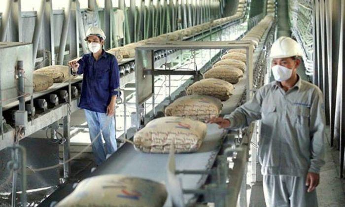 اتفاقی مثبت برای صنعت سیمان کشور