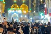 همه چیز درباره حمله تروریستی به زائران امام کاظم
