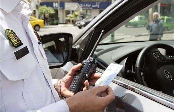 ممنوعیت منع تردد شبانه تهران ادامه دارد؟