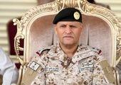 ائتلاف سعودی از شلیک دو موشک بالستیک به جنوب عربستان خبر داد