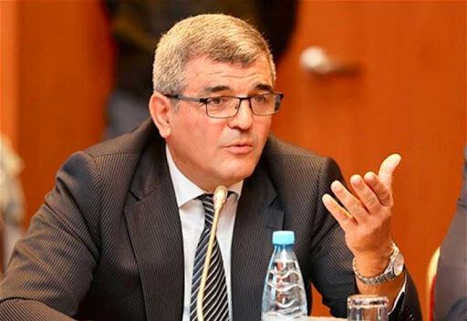 موضع جدید آذربایجان درباره رابطه با ایران