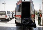 وضعیت مسمومیت دارویی در استان لرستان