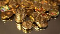 سقوط آزاد قیمت بیت کوین در ۶۰ دقیقه!