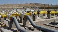کاهش واردات گاز و برق ایران به یک شرط