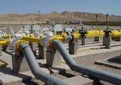 آخرین خبر از صادرات گاز ایران