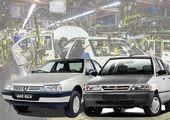 این خودروها از بازار ایران حذف شدند