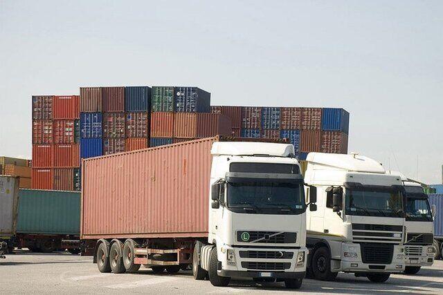 صادرات ایران به این کشور۴ برابرشد