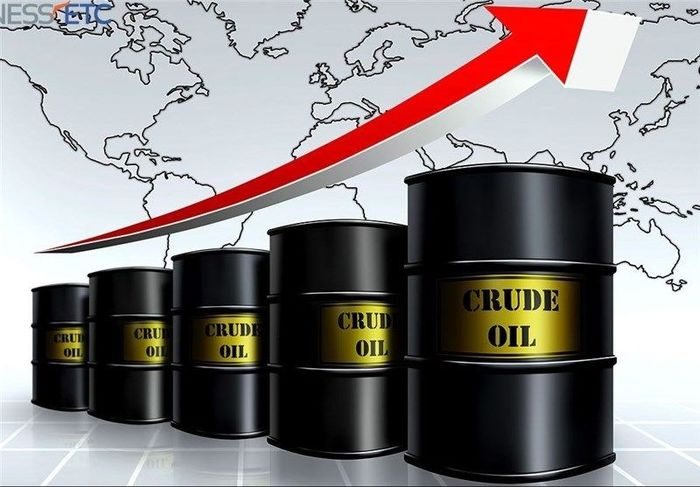 ۵ عامل اصلی رشد قیمت نفت