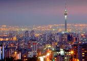 دو محور تهران به مازندران یک طرفه میشود