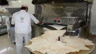 تغییر قیمت نان منتظر تصمیم دولت